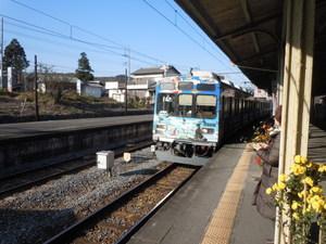 DSCN5849.JPG
