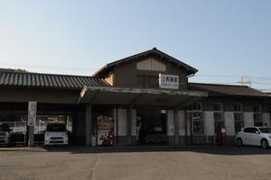 DSC_9180.JPG